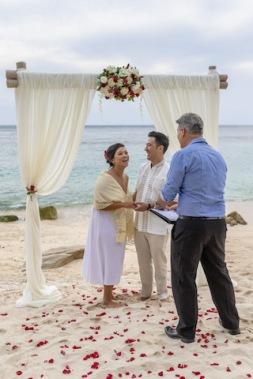 wedding_koh_tao_thailand_afairytao_clark 120
