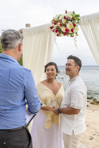 wedding_koh_tao_thailand_afairytao_clark 124