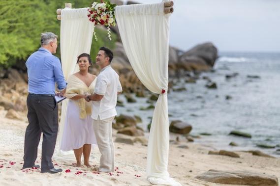 wedding_koh_tao_thailand_afairytao_clark 128