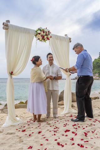 wedding_koh_tao_thailand_afairytao_clark 133