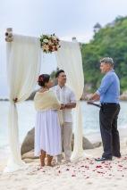 wedding_koh_tao_thailand_afairytao_clark 134