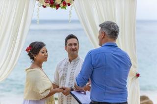 wedding_koh_tao_thailand_afairytao_clark 136