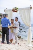 wedding_koh_tao_thailand_afairytao_clark 137
