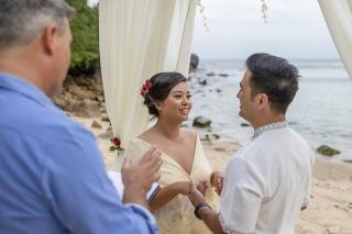 wedding_koh_tao_thailand_afairytao_clark 138