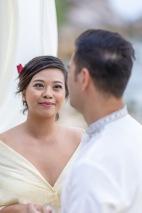 wedding_koh_tao_thailand_afairytao_clark 140