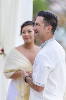 wedding_koh_tao_thailand_afairytao_clark 142