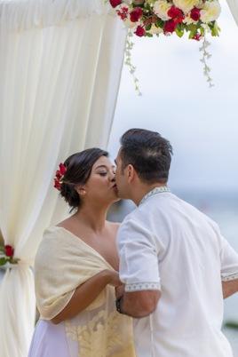 wedding_koh_tao_thailand_afairytao_clark 147