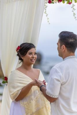 wedding_koh_tao_thailand_afairytao_clark 148