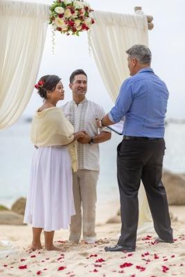 wedding_koh_tao_thailand_afairytao_clark 151