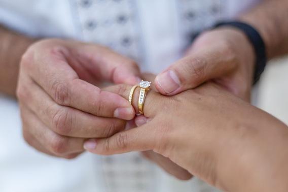 wedding_koh_tao_thailand_afairytao_clark 153