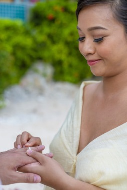 wedding_koh_tao_thailand_afairytao_clark 156