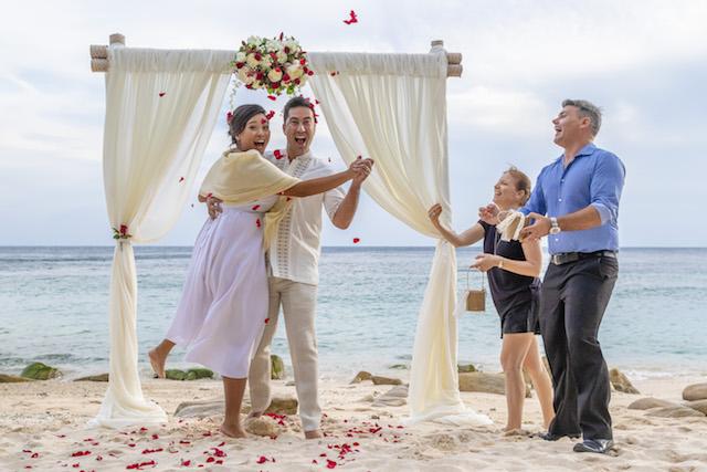 wedding_koh_tao_thailand_afairytao_clark 162