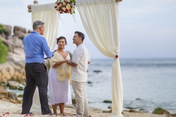 wedding_koh_tao_thailand_afairytao_clark 163