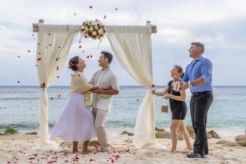 wedding_koh_tao_thailand_afairytao_clark 164