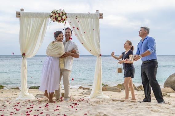 wedding_koh_tao_thailand_afairytao_clark 166