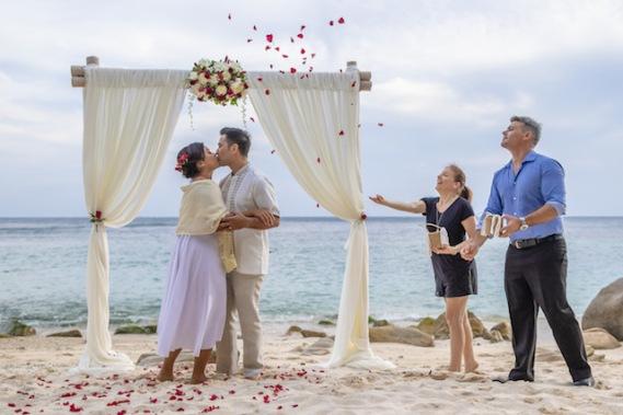 wedding_koh_tao_thailand_afairytao_clark 167