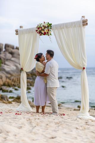 wedding_koh_tao_thailand_afairytao_clark 170
