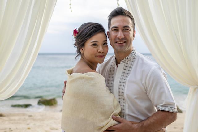 wedding_koh_tao_thailand_afairytao_clark 172
