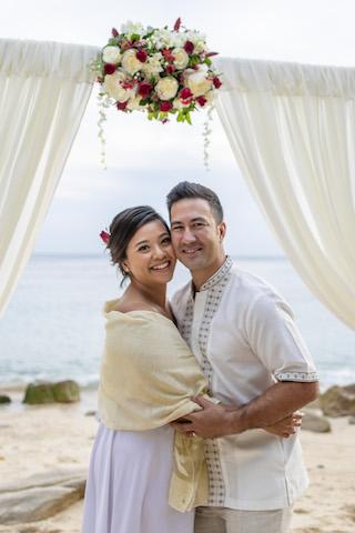 wedding_koh_tao_thailand_afairytao_clark 173