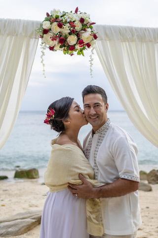 wedding_koh_tao_thailand_afairytao_clark 174