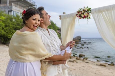 wedding_koh_tao_thailand_afairytao_clark 176