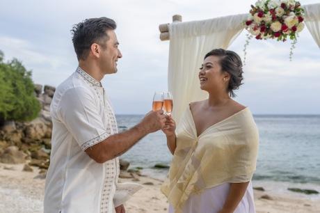wedding_koh_tao_thailand_afairytao_clark 178