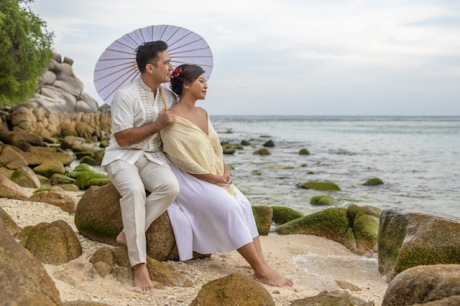 wedding_koh_tao_thailand_afairytao_clark 180