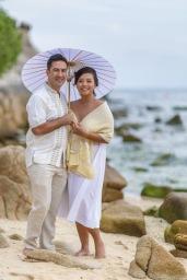 wedding_koh_tao_thailand_afairytao_clark 181