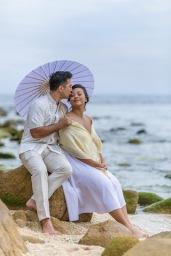 wedding_koh_tao_thailand_afairytao_clark 183