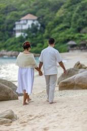 wedding_koh_tao_thailand_afairytao_clark 184