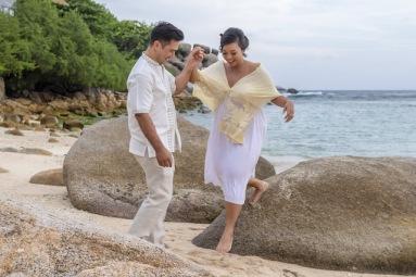wedding_koh_tao_thailand_afairytao_clark 186