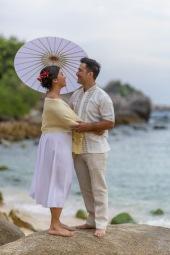 wedding_koh_tao_thailand_afairytao_clark 187