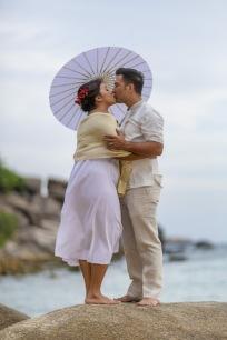 wedding_koh_tao_thailand_afairytao_clark 188