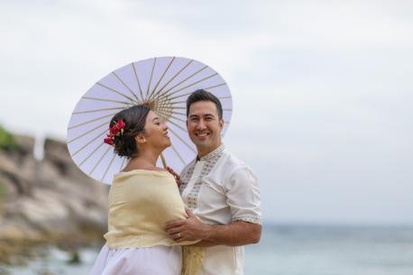 wedding_koh_tao_thailand_afairytao_clark 190
