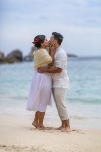 wedding_koh_tao_thailand_afairytao_clark 197