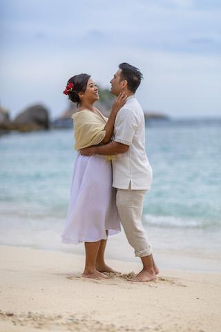 wedding_koh_tao_thailand_afairytao_clark 198