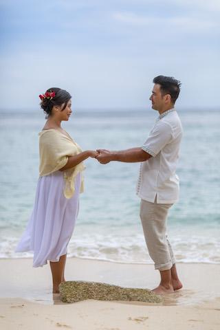 wedding_koh_tao_thailand_afairytao_clark 199