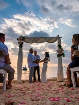 wedding_koh_tao_thailand_afairytao_tremblay 114