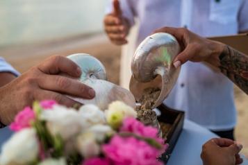 wedding_koh_tao_thailand_afairytao_tremblay 126