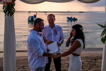 wedding_koh_tao_thailand_afairytao_tremblay 129