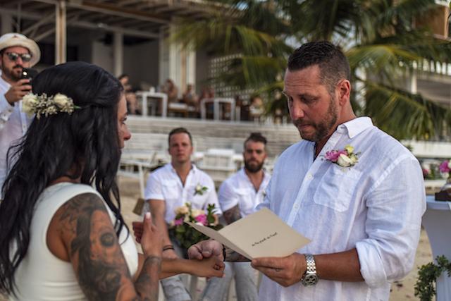 wedding_koh_tao_thailand_afairytao_tremblay 135