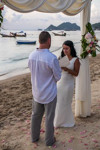 wedding_koh_tao_thailand_afairytao_tremblay 140