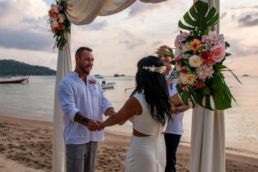 wedding_koh_tao_thailand_afairytao_tremblay 151