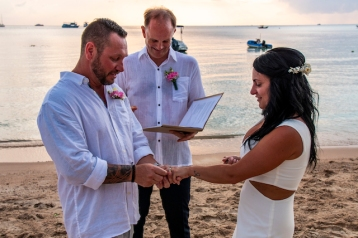 wedding_koh_tao_thailand_afairytao_tremblay 156