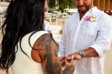 wedding_koh_tao_thailand_afairytao_tremblay 159