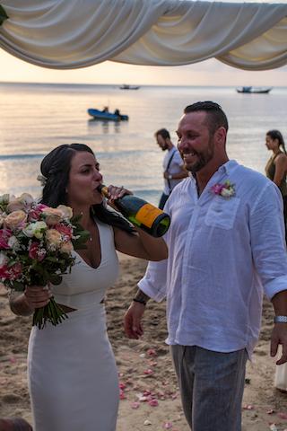 wedding_koh_tao_thailand_afairytao_tremblay 177