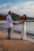 wedding_koh_tao_thailand_afairytao_tremblay 227