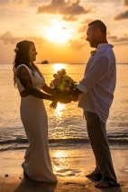wedding_koh_tao_thailand_afairytao_tremblay 233