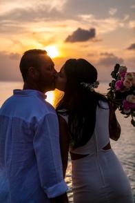 wedding_koh_tao_thailand_afairytao_tremblay 246