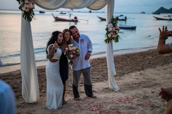 wedding_koh_tao_thailand_afairytao_tremblay 264